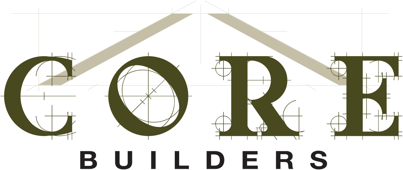 Core Builders - Home Renovations, Additions & Construction in London Ontario