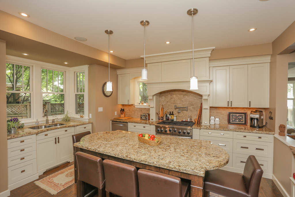 Core builders home renovations construction in london for Kitchen cabinets london ontario