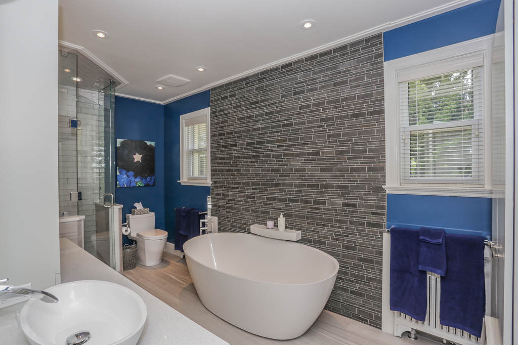 Core Builders Home Renovations Construction In London Ontario Region